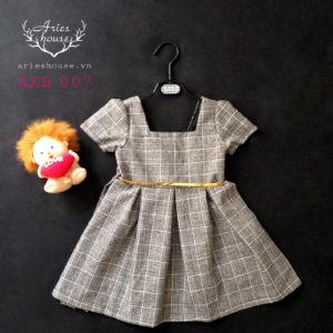AXB 007 - Váy đầm chất lượng