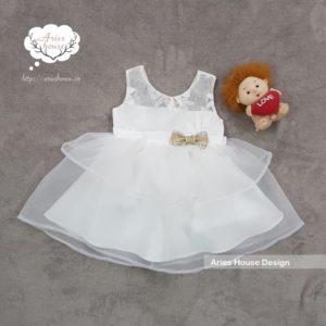 Đầm công chúa Aries House | ACB 7220